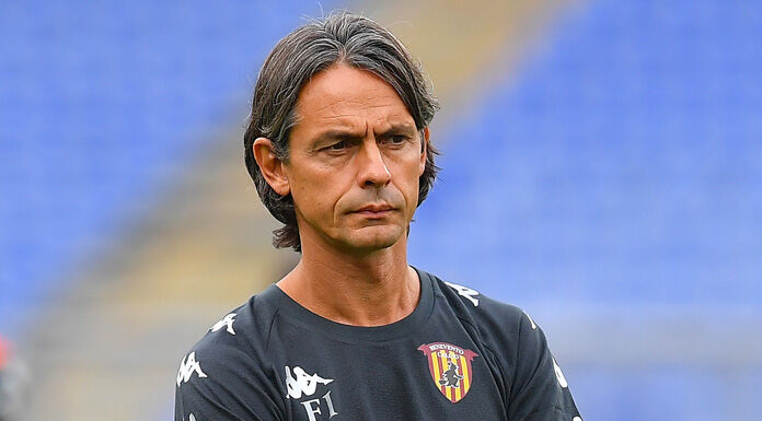 Inzaghi: «Il Milan era una squadra sottovalutata. Su Pirlo…»