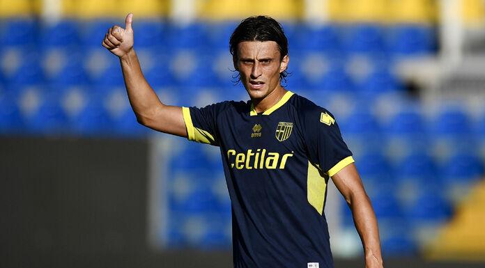 Torino, chiesto Inglese al Parma. Ramirez si avvicina