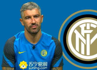 foto Youtube Inter