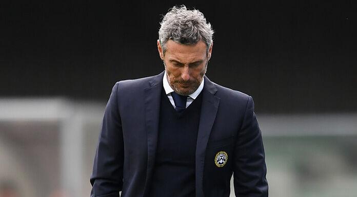 Esonero Gotti: ore di riflessione in casa Udinese. I possibili sostituti