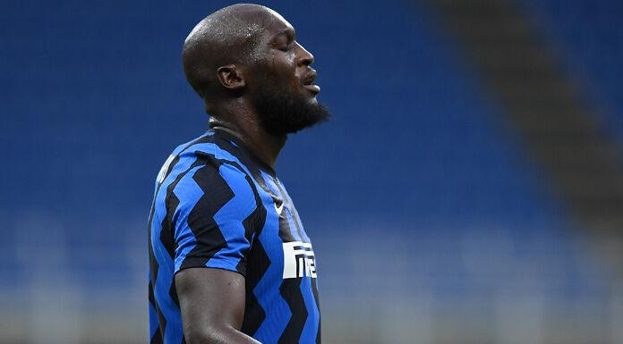 Inter, Lukaku out: Conte ha tre strade contro il Parma