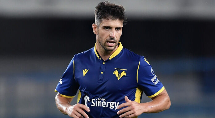 Verona Udinese 0 0 LIVE: fischio d'inizio
