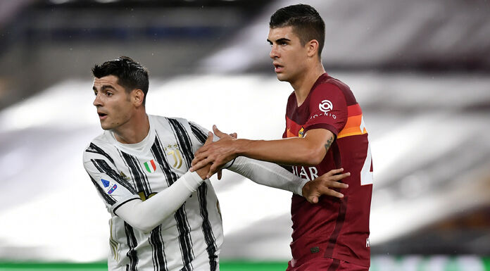 Piccinini: «Morata insufficiente, serve urgentemente il rientro di Dybala»