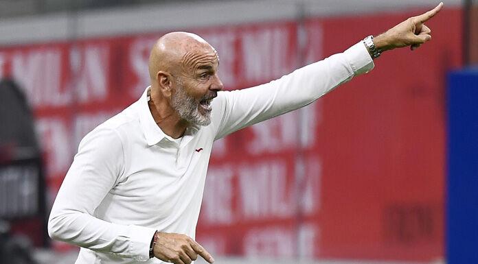 FORMAZIONI Milan Bodo/Glimt: Colombo titolare, Gabbia in difesa