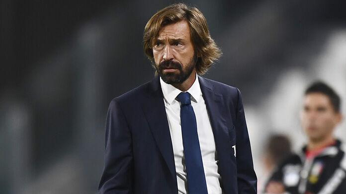 Crotone Juventus: continua la tradizione della famiglia Portanova