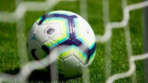 Premier League 2021/2022, Manchester United horror: il Liverpool vince 5 0 con un super Salah