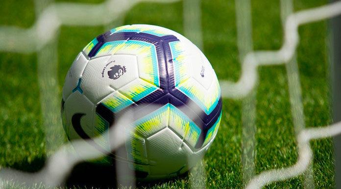 Inghilterra, stadi riaperti: le nuove misure del Governo