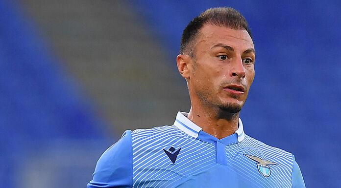Lazio, Radu: «Esordio emozione unica. Contro lo Zenit per vincere»
