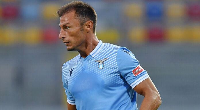 Juve - Lazio, il coraggio di Pirlo e gli errori di Inzaghi