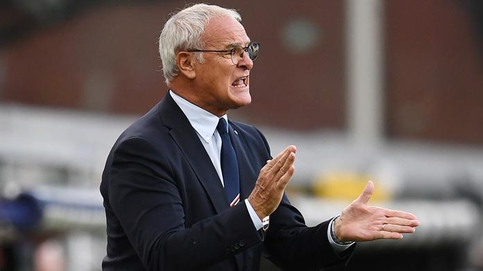 Ranieri