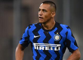 Inter News Calciomercato Calcio News 24