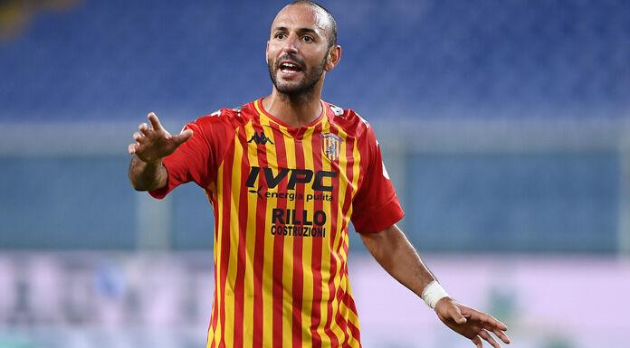 Benevento |  Schiattarella |  «Vogliamo mettere in difficoltà la Roma»