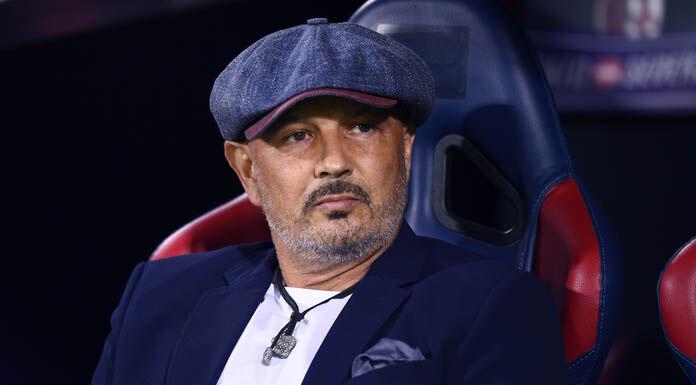 Streaming Gratis Napoli – Milan dove vedere Diretta Live Tv No Rojadirecta Sky o Dzan?