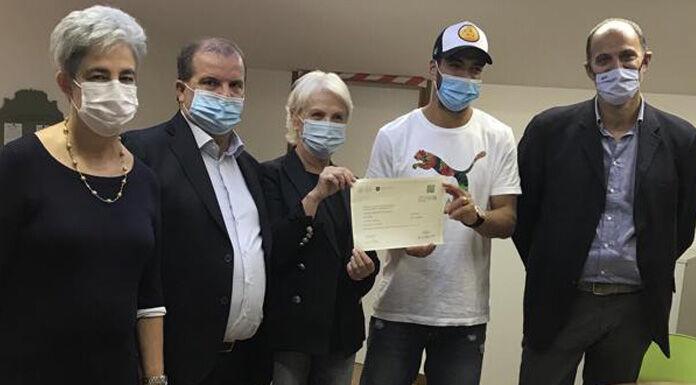 Caso Suarez: la Procura di Perugia blocca le indagini a tempo indeterminato