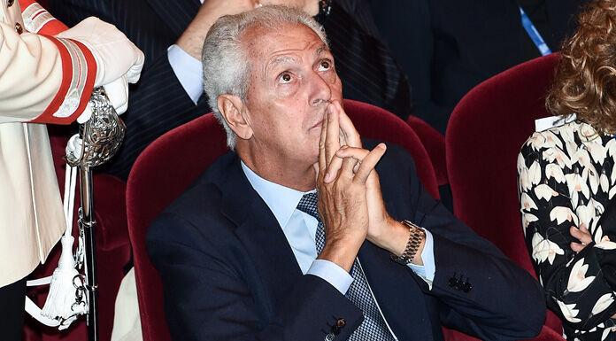 Tronchetti Provera: «Il rapporto tra Inter e Pirelli continuerà in qualche modo. Su Kanté…»