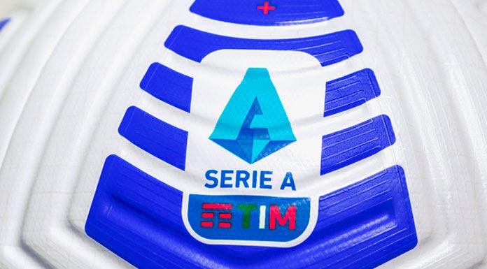 Ultime Notizie Serie A: tutte le news della giornata
