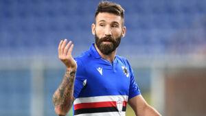 tonelli 1 300x169 - Tonelli torna ad Empoli: è attesa per domani l'ufficialità