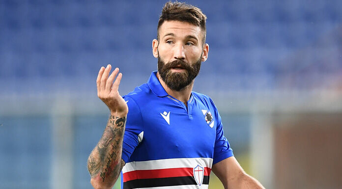Sampdoria – Udinese, le parole degli allenatori nel prepartita
