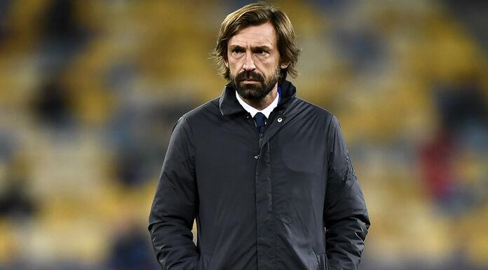 Ultime Notizie Serie A: Juve, il centrocampo balla. Conte senza Lukaku