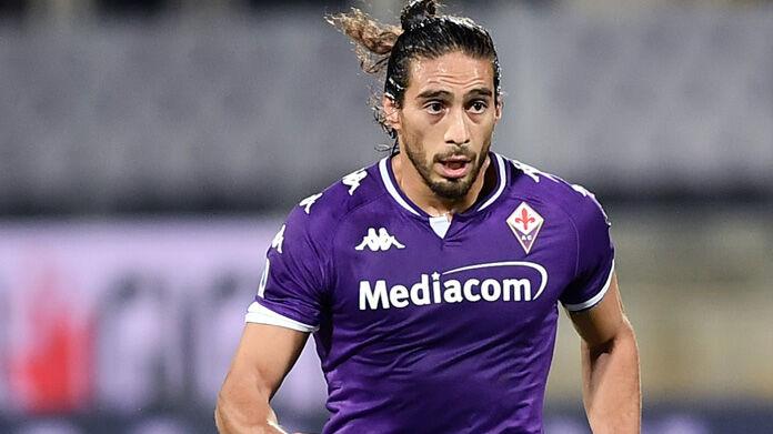 Fiorentina, sei giocatori rompono la bolla: segnalati dal club