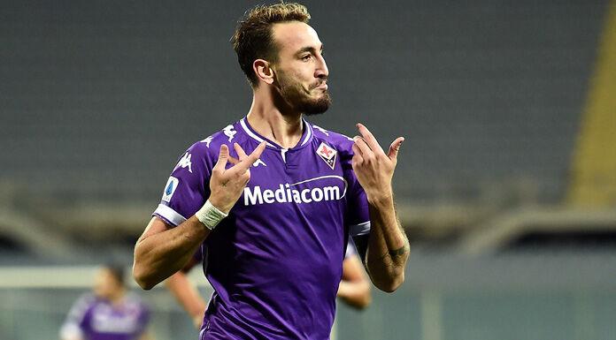 Castrovilli: «Voglio spaccare il mondo. Fiorentina più libera»