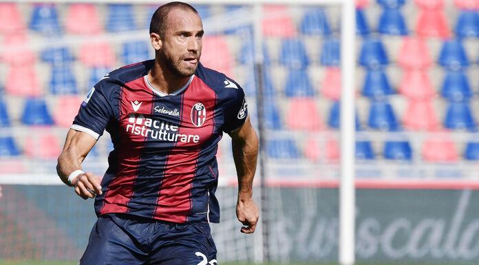 Bologna |  De Silvestri |  «Battere la Sampdoria ci dà fiducia»