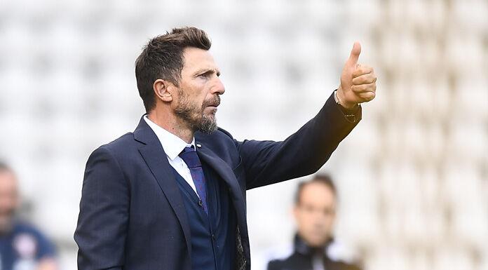 Immobile, gol da record: sono 150 in Serie A
