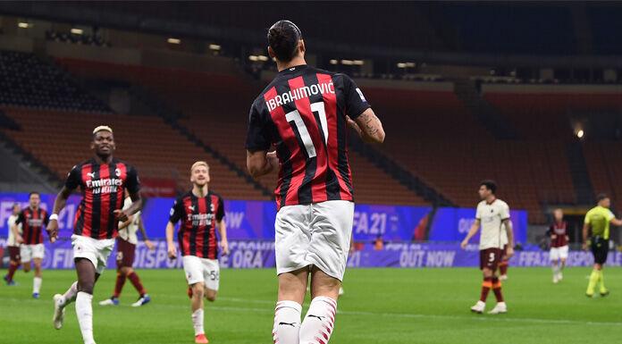 Pagelle Milan Roma, ecco i migliori e i peggiori