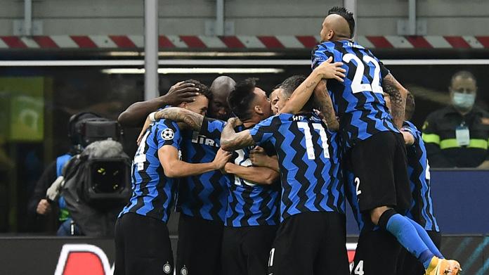 Atalanta-Inter in tv e streaming: dove vederla