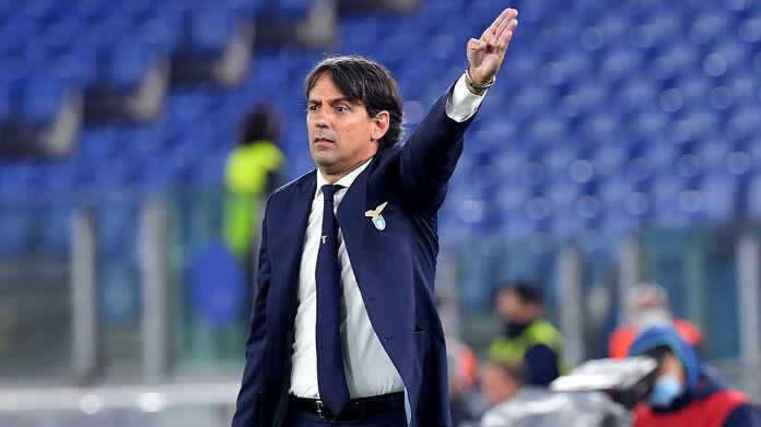 Notizie Lazio - Zenit-Lazio, il club russo incensa Inzaghi:
