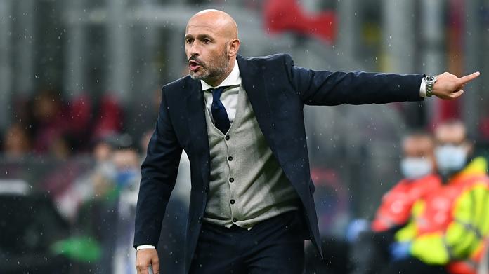 FORMAZIONI Parma Spezia: ecco gli schieramenti ufficiali