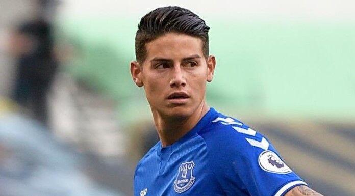 Everton Liverpool: polizia indaga su minacce ricevute da Pickford e Richarlison