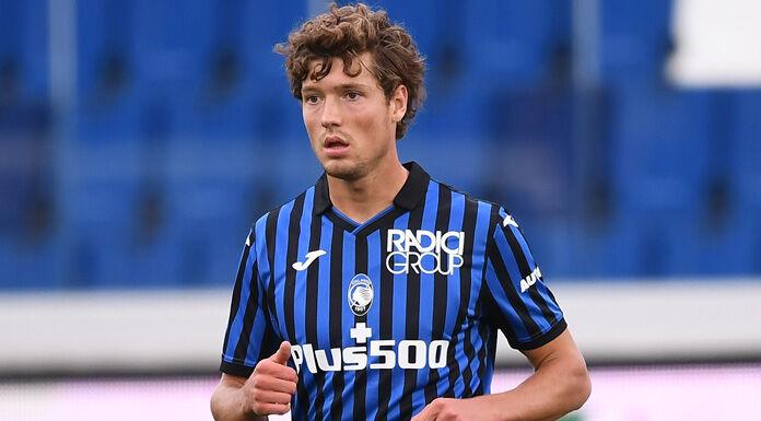 Convocati Atalanta per l'Inter: la lista di Gasperini