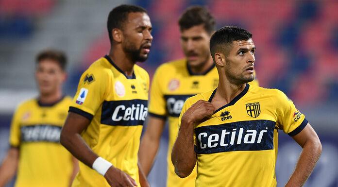 Parma, statistiche da incubo: da quanto manca il gol al Tardini