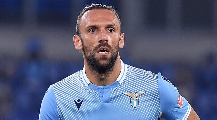 Lazio, Muriqi: «Grande gioia per questo gol»