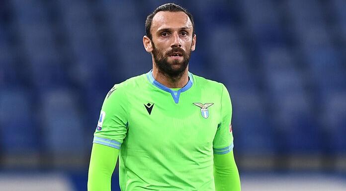 Gol Muriqi: prima rete con la maglia della Lazio – VIDEO