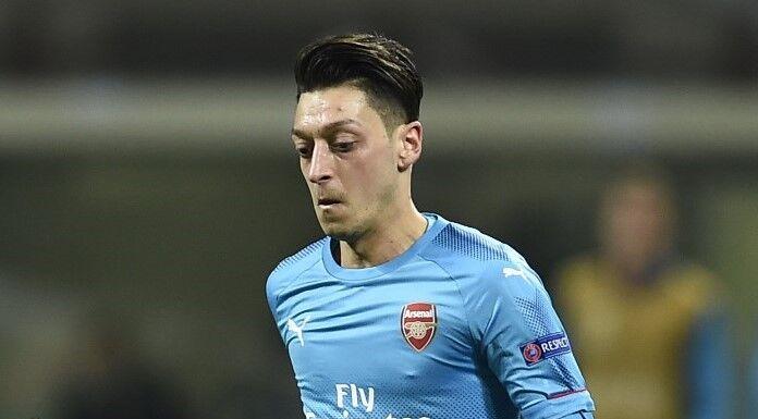 Calcio estero, dal tormentone Ozil al futuro di Giroud: le news del 16 gennaio