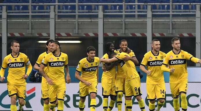 Convocati Parma per la Lazio: quante assenze per D'Aversa