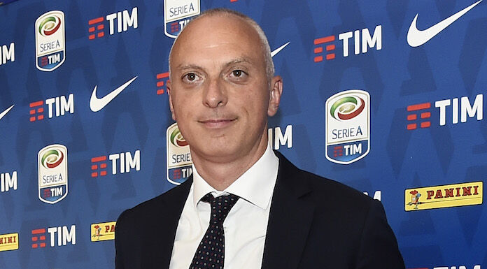Cagliari, dg Passetti: «Di Francesco sta entrando nella testa dei calciatori»