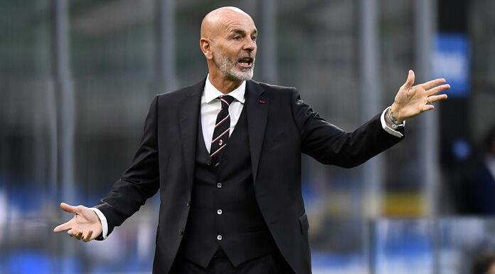 Milan Celtic, le probabili formazioni: il punto su Ibrahimovic