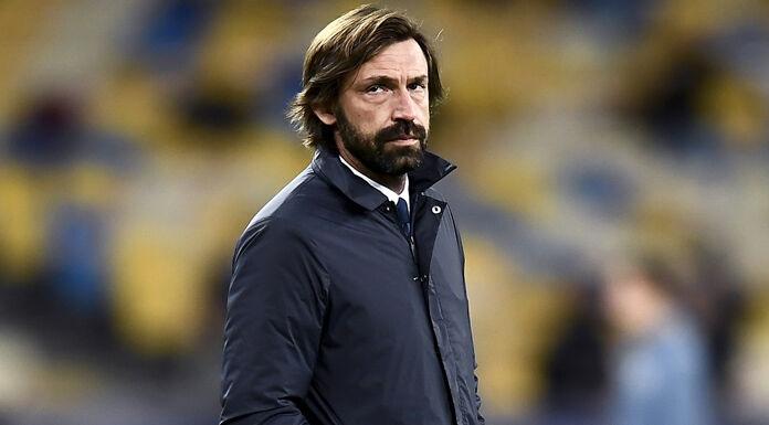 FORMAZIONI Juve Verona: le scelte degli allenatori