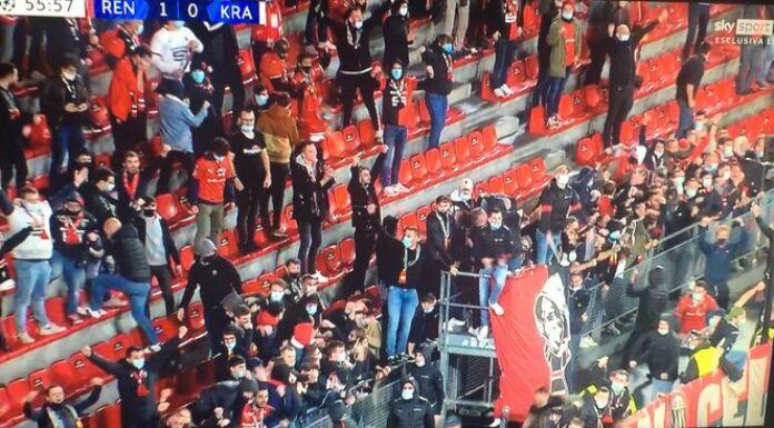 UFFICIALE Rennes, si dimette il tecnico Julien Stephan: il comunicato