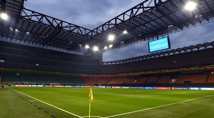 Lo stadio San Paolo di Napoli sarà dedicato a Maradona