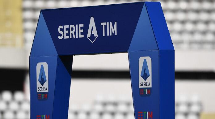 Serie A: Tutti i numeri della quinta giornata