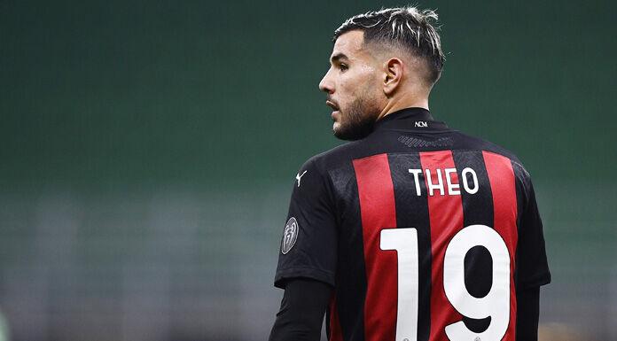 Milan, cresce il valore dei giocatori: tante possibili plusvalenze