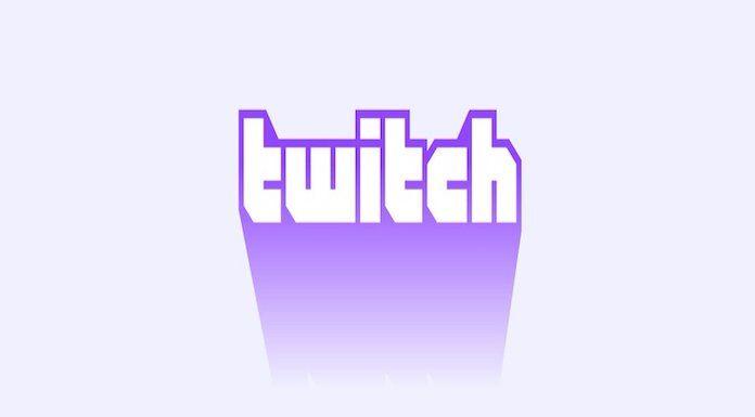 La Liga irrompe su Twitch: il futuro è già arrivato