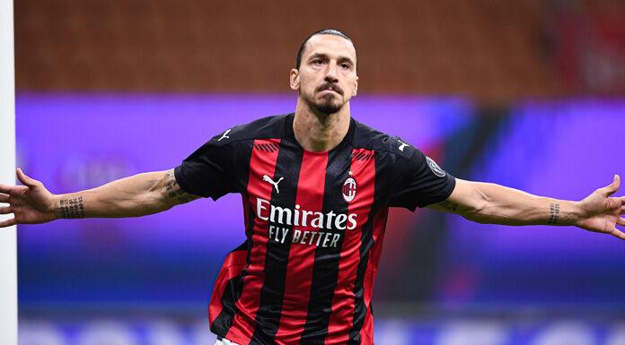 Ibrahimovic ritorna in Nazionale, la conferma del c.t.: «Incontro molto positivo»