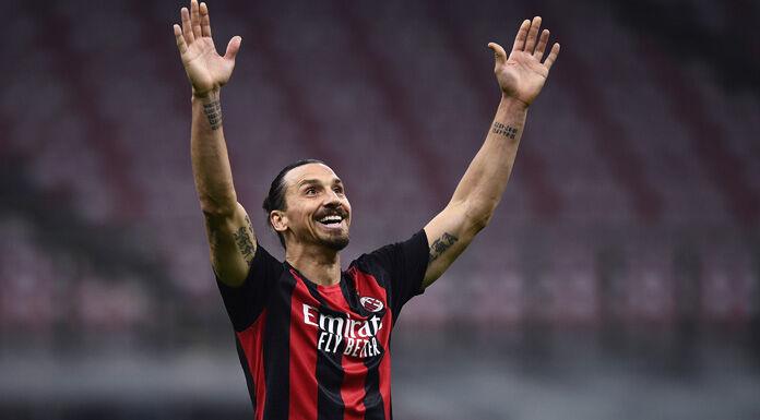 Milan, Ibrahimovic: «Milanello è casa mia. Galliani venne a prendermi fino a casa a Barcellona»