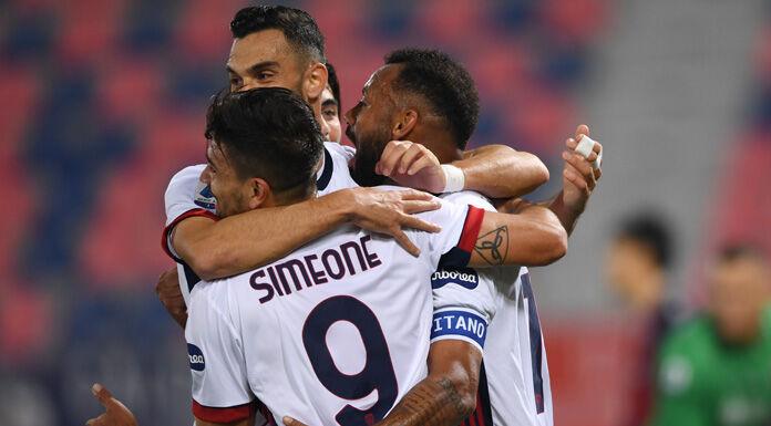 Cagliari-Verona coppa Italia |  25 novembre ore 17 | 30 |  formazioni ufficiali |  quote |  pronostici