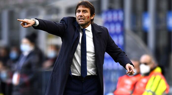 Inter, ultimo treno Champions per Conte: vale una finale col Borussia